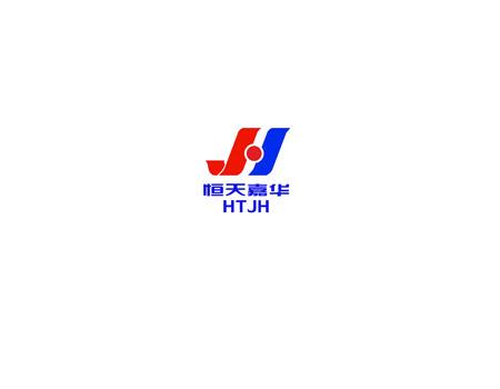 manxbet万博体育app合作伙伴:恒天嘉华
