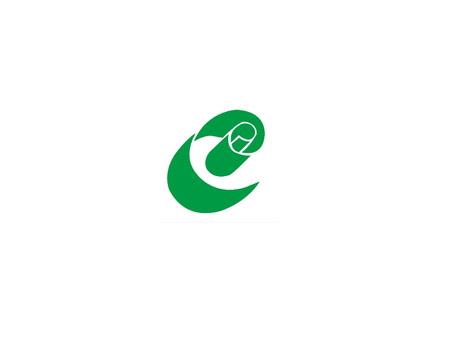 manxbet万博体育app合作伙伴:晨鸣纸业