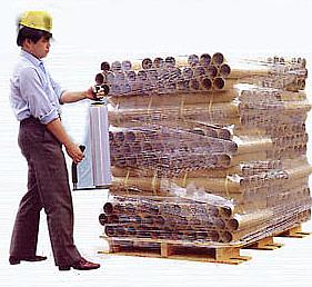 缠绕膜,手用缠绕膜,机用缠绕膜,阻拉伸缠绕膜,预拉伸缠绕膜