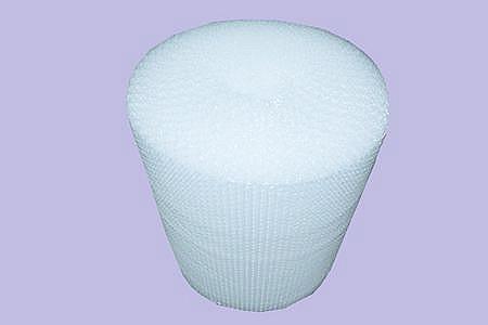 气泡膜,气泡袋,气泡垫,