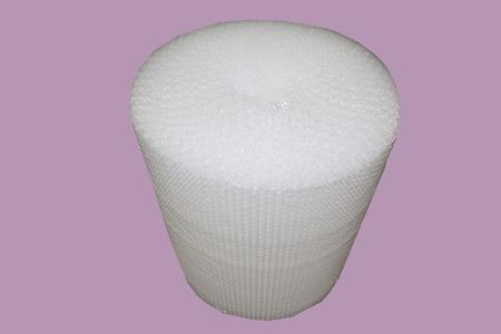 气泡膜,武汉气泡膜,气垫膜,气泡膜价格,气泡膜厂家