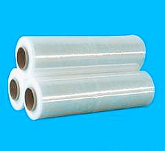 缠绕膜,拉伸膜,拉伸缠绕膜,武汉缠绕膜,缠绕膜价格,缠绕膜厂家