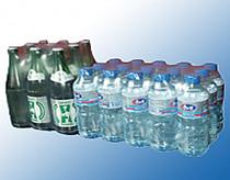 食品、饮料行业塑料包装方案