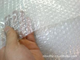 加厚气泡膜