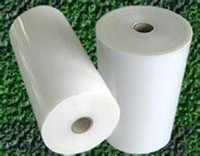HDPE薄膜
